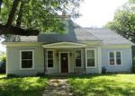 Foreclosed Home in Enterprise 67441 S BRIDGE ST - Property ID: 3286377908