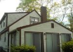 Foreclosed Home in Cotuit 02635 GERALDINE RD - Property ID: 3286398931