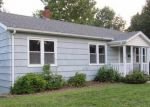 Foreclosed Home in Warrensburg 64093 CHRISTOPHER ST - Property ID: 3286449283