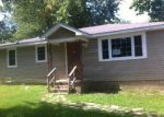 Foreclosed Home in Newburg 65550 AFFOLTER ST - Property ID: 3286454547