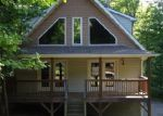 Foreclosed Home in Brevard 28712 JOREE LN - Property ID: 3286495718