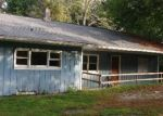 Foreclosed Home in Cashiers 28717 KETTLE CREEK RD - Property ID: 3286504921