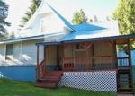 Foreclosed Home in Sumpter 97877 N BONANZA ST - Property ID: 3286563603
