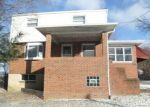 Foreclosed Home in Pittsburgh 15239 RENTON RD - Property ID: 3286571480