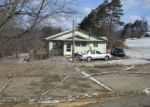 Foreclosed Home in Butler 16002 BONNIEBROOK RD - Property ID: 3286578942