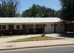 Foreclosed Home in Lubbock 79413 67TH ST - Property ID: 3286638495
