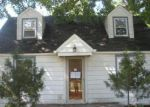 Foreclosed Home in Forest 24551 COMBS CV - Property ID: 3286669144