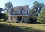 Foreclosed Home in Elmira 49730 M 32 - Property ID: 3286697180