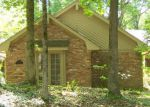 Foreclosed Home in Columbus 39705 TAMARACK RD - Property ID: 3286738345