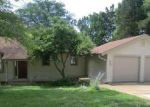 Foreclosed Home in Eureka 63025 EDWARD DR - Property ID: 3286765958