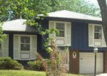 Foreclosed Home in Kansas City 64134 E 117TH PL - Property ID: 3286783462