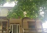 Foreclosed Home in Richmond 64085 S CAMDEN ST - Property ID: 3286807552