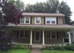 Foreclosed Home in Kansas City 64114 WASHINGTON ST - Property ID: 3286862741