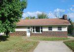 Foreclosed Home in Farmington 63640 ALDERGATE ST - Property ID: 3286888131