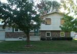 Foreclosed Home in Rolla 65401 STEEPLECHASE RD - Property ID: 3286901271