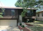Foreclosed Home in Imperial 63052 MAPLE TREE CT - Property ID: 3286909601