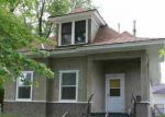 Foreclosed Home in Livingston 59047 W LEWIS ST - Property ID: 3286921424