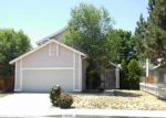 Foreclosed Home in Reno 89502 AZUZA WAY - Property ID: 3286964791