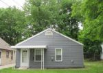 Foreclosed Home in Akron 44306 LINDSAY AVE - Property ID: 3287037488