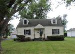 Foreclosed Home in Cortland 44410 N HIGH ST - Property ID: 3287043627