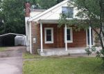 Foreclosed Home in Cincinnati 45242 LEBANON AVE - Property ID: 3287064643