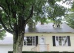 Foreclosed Home in Beloit 44609 STATE ROUTE 62 - Property ID: 3287072526