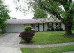 Foreclosed Home in Springfield 45503 TARRYTON LN - Property ID: 3287095746
