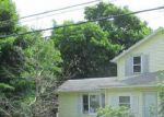 Foreclosed Home in Canal Fulton 44614 MILAN ST N - Property ID: 3287097939