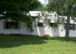 Foreclosed Home in Circleville 43113 WALNUT CREEK PIKE - Property ID: 3287113702