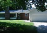 Foreclosed Home in Uniontown 44685 S JACKSON BLVD - Property ID: 3287114575
