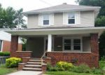 Foreclosed Home in Napoleon 43545 W MAIN ST - Property ID: 3287120710