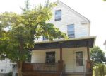 Foreclosed Home in Cleveland 44102 W 103RD ST - Property ID: 3287129913