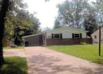 Foreclosed Home in Milford 45150 TALL OAKS DR - Property ID: 3287272236
