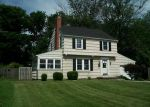Foreclosed Home in Springfield 45504 SHAWNEE BLVD - Property ID: 3287298525