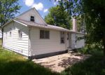 Foreclosed Home in Deshler 43516 STATE ROUTE 65 - Property ID: 3287322611