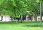 Foreclosed Home in Litchfield 44253 SPIETH RD - Property ID: 3287329622