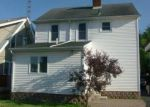Foreclosed Home in Lima 45805 W WAYNE ST - Property ID: 3287374733