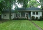Foreclosed Home in Ashtabula 44004 LINCOLN DR - Property ID: 3287410192