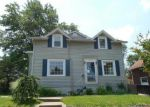Foreclosed Home in Massillon 44646 OHIO AVE NE - Property ID: 3287462767