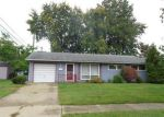 Foreclosed Home in Berea 44017 TROTTER LN - Property ID: 3287516186