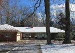 Foreclosed Home in Zanesville 43701 WEST DR - Property ID: 3287526262