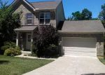 Foreclosed Home in Milford 45150 HARVEST RDG - Property ID: 3287539851