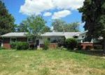Foreclosed Home in Curtice 43412 DONOVAN RD - Property ID: 3287570502