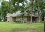Foreclosed Home in Tahlequah 74464 E 663 RD - Property ID: 3287596785