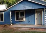 Foreclosed Home in Chickasha 73018 W IDAHO AVE - Property ID: 3287643649