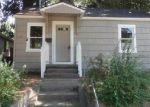 Foreclosed Home in Portland 97211 NE SARATOGA ST - Property ID: 3287669483