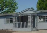Foreclosed Home in Medford 97501 NORTHRIDGE TER - Property ID: 3287686115