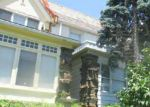 Foreclosed Home in Philadelphia 19151 WOODCREST AVE - Property ID: 3287738239