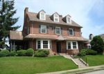 Foreclosed Home in Pittsburgh 15221 S BRADDOCK AVE - Property ID: 3287772403