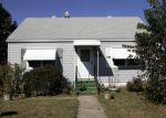 Foreclosed Home in Chester 19013 CARTER AVE - Property ID: 3287825851